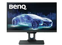 BENQ PD2500Q QHD Designer 25Inch LED Monitor
